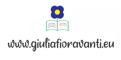 GuiliaFioravanti